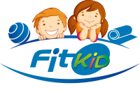 Gimnastyka Korekcyjna Fit-Kid