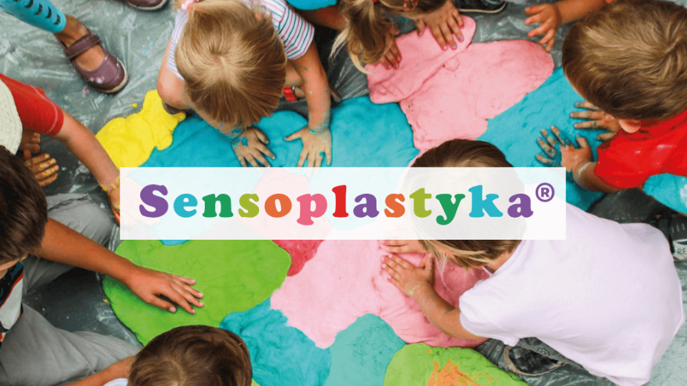sensoplastyka-01